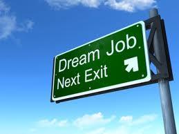 Job Applications !